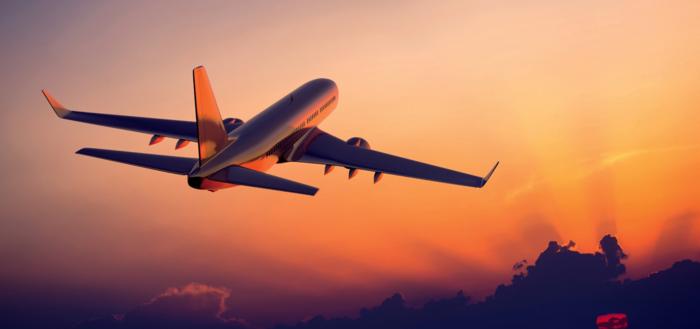 horoskop waage business job reisen dienstreisen weltreise 2016