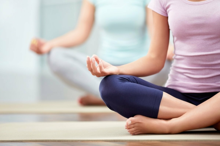 horoskop waage gesundheit meditation balance 2016