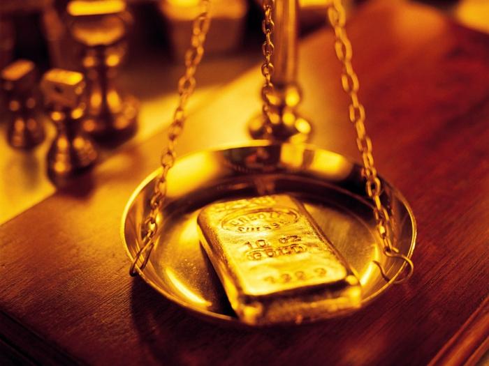 horoskop waage gold geld glück 2016