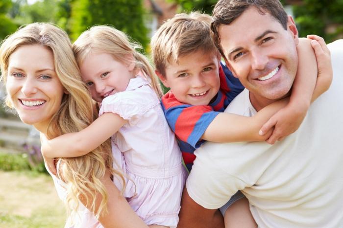 widder horoskop frauen familienleben glück kinder ehemann
