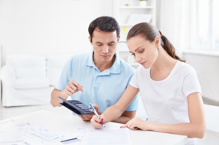 widder horoskop frauen männer partner familie finanzen planen sparen 2016
