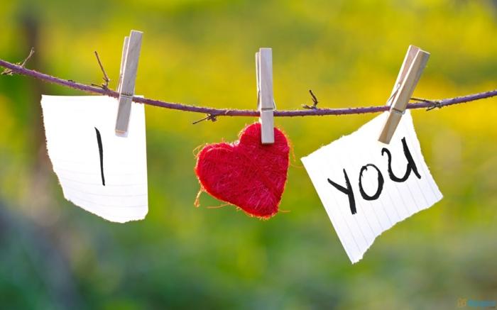 widder horoskop liebe finden partner glück sternzeichen 2016