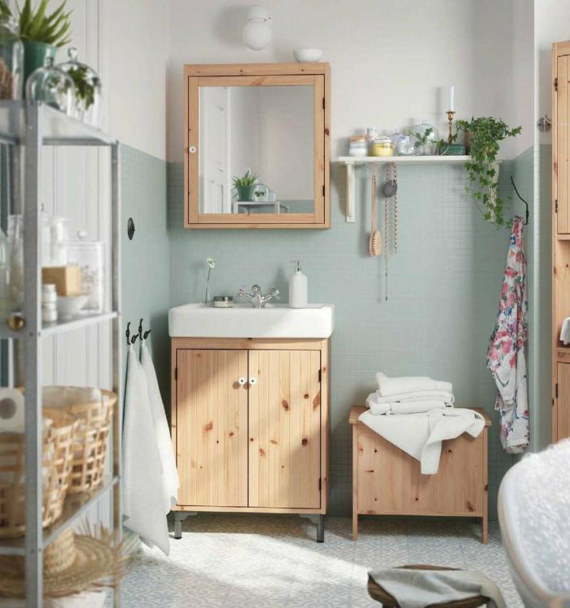 Ikea Online Katalog Badmobel Schranksysteme Ikea Online Katalog ...