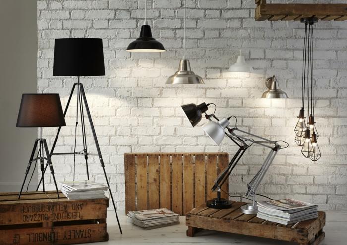 21 raumkonzepte f r indirektes licht die bei der. Black Bedroom Furniture Sets. Home Design Ideas