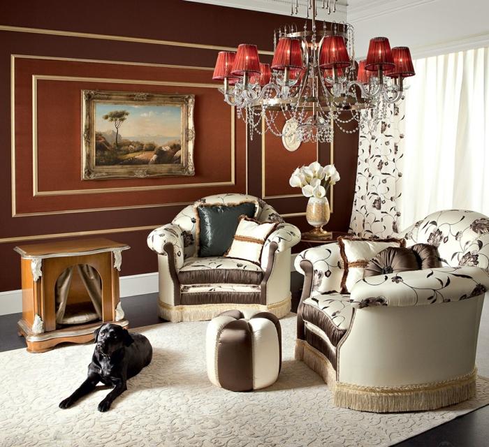einrichtungsbeispiele raumgestaltung inneneinrichtung ideen inneneinrichter wohnideen einrichtung ideen barrock foyer