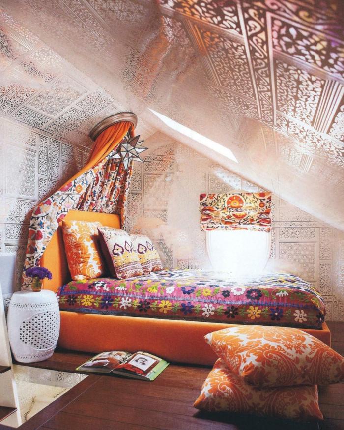 einrichtungsbeispiele raumgestaltung inneneinrichtung ideen inneneinrichter wohnideen einrichtung ideen india schlafzimmer