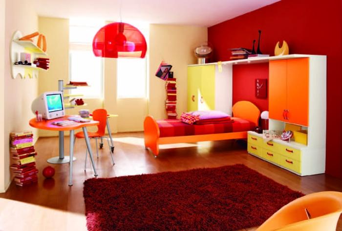 einrichtungsbeispiele raumgestaltung inneneinrichtung ideen inneneinrichter wohnideen einrichtung ideen india wohnzimmer rot orange