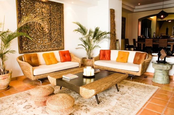einrichtungsbeispiele raumgestaltung inneneinrichtung ideen inneneinrichter wohnideen einrichtung ideen india wohnzimmeridee