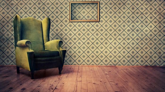 einrichtungsbeispiele raumgestaltung inneneinrichtung ideen inneneinrichter wohnideen einrichtung ideen vintage sessel
