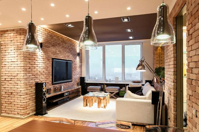 111 Inneneinrichtung Ideen für Wohnung und Haus