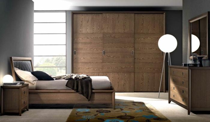 einrichtungsbeispiele raumgestaltung inneneinrichtung ideen inneneinrichter wohnideen minimalismus purismus reduktion massives holz