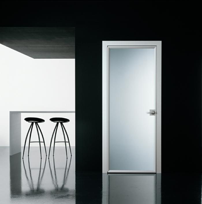 einrichtungsbeispiele raumgestaltung inneneinrichtung ideen inneneinrichter wohnideen minimalismus purismus reduziert
