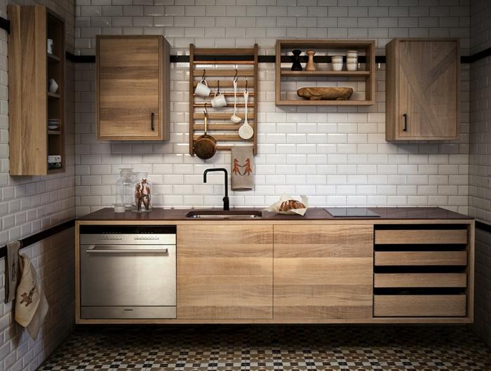 einrichtungsbeispiele raumgestaltung inneneinrichtung ideen inneneinrichter wohnideen skandinavischer einrichtung ideen küchenideen