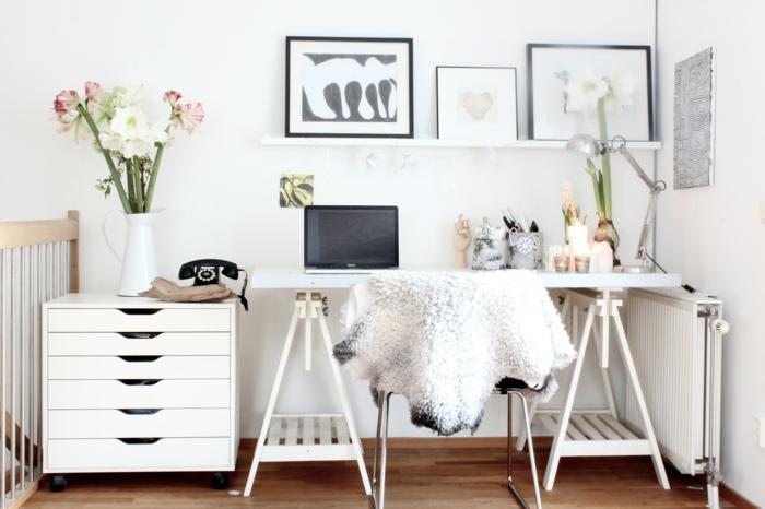 Idee Esszimmer Ikea