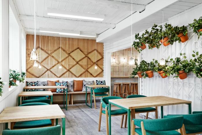 einrichtungsbeispiele raumgestaltung inneneinrichtung ideen inneneinrichter wohnideen skandinavischer einrichtung ideen wohnzimmer orange