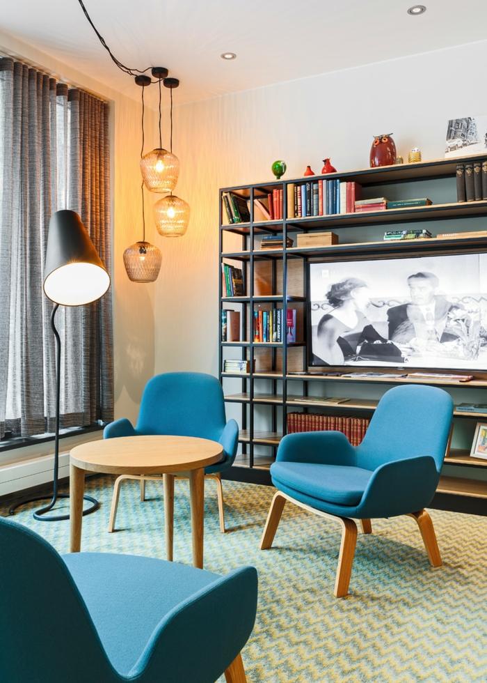 einrichtungsbeispiele raumgestaltunginneneinrichtung ideen inneneinrichter wohnideen skandinavischer einrichtung ideen wohnzimmer reduziert finnland