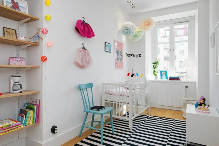 einrichtungsbeispiele raumgestaltung inneneinrichtung ideen inneneinrichter wohnideen skandinavischer einrichtung ideen wohnzimmer reduziert kinderzimmer