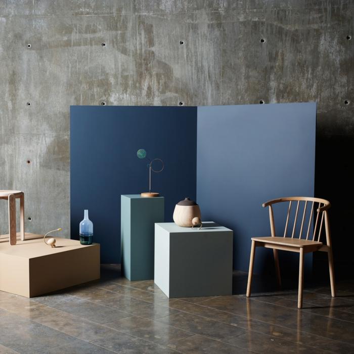111 Einrichtungsbeispiele für individuelle und stilvolle Raumgestaltung
