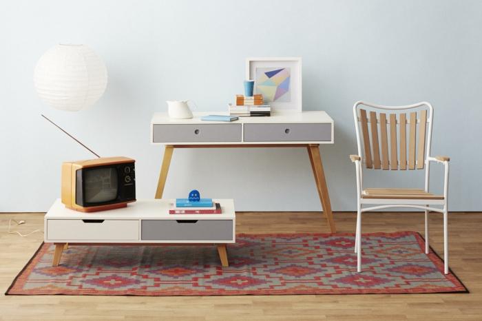 einrichtungsbeispiele raumgestaltung inneneinrichtung ideen inneneinrichter wohnideen skandinavischer einrichtung ideen wohnzimmer stockholm