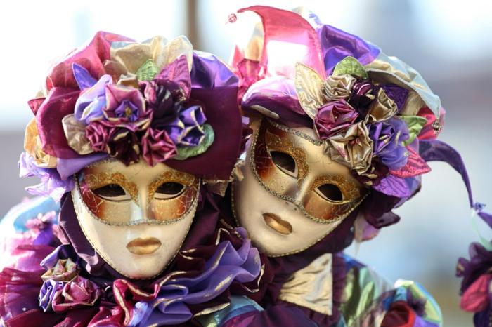 karneval in venedig faschingskostüm karnevalkostüme