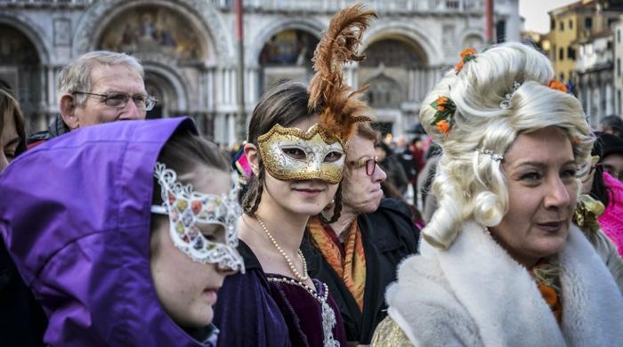 karneval  in venedig frauen kostüme fasching karnevalkostüme faschingskostüm weiberfastnacht rosenmontag