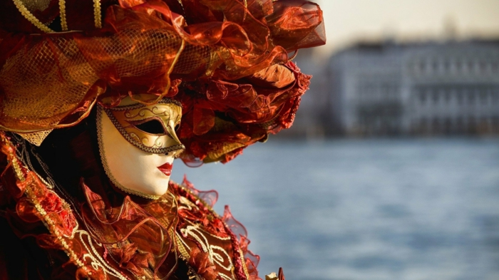 karneval in venedig karnevalkostüme weiberfastnacht faschingskostürm