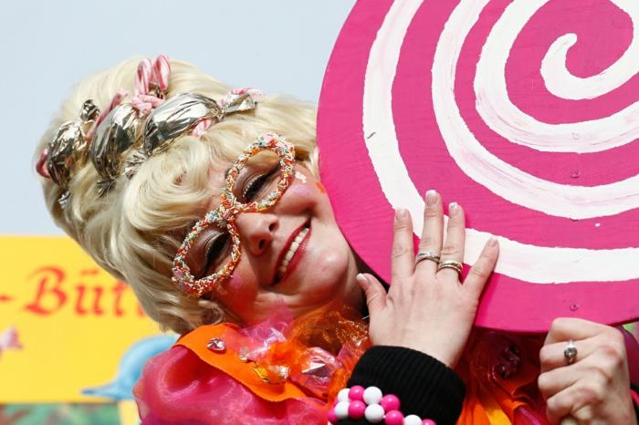 karneval kostüme karnevalskostüme logo koeln klowns narren kostüme karneval frauenkostüm