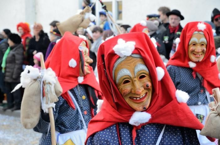 karneval kostüme karnevalskostüme logo koeln klowns narren karneval omis