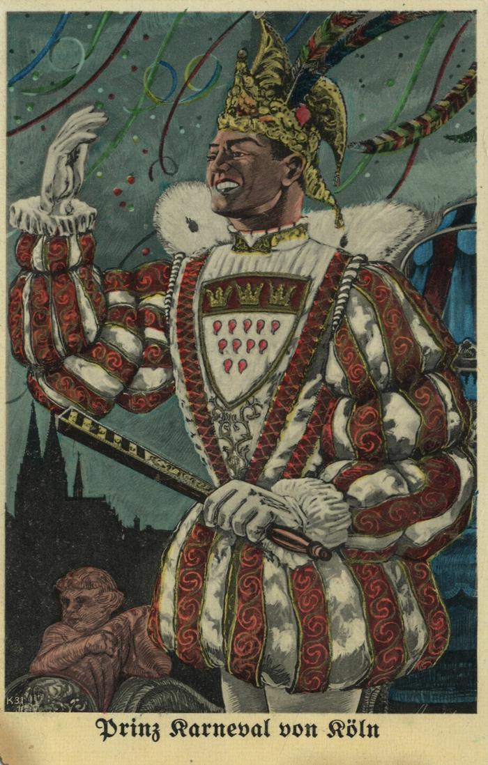 karneval kostüme karnevalskostüme logo koeln klowns narren kostüme karneval prinz vom karneval