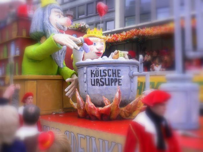 karneval kostüme karnevalskostüme logo koeln klowns narren kostüme umzug 2015