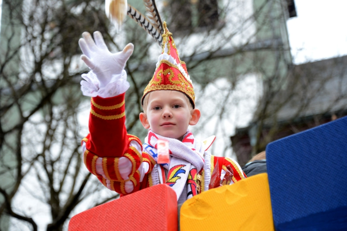 karneval kostüme karnevalskostüme logo koeln clowns narren kostüme karneval umzug kind karnevalprinz