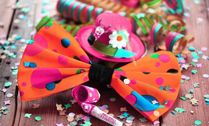 karneval kostüme karnevalskostüme logo koeln klowns narren kostüme karneval umzug mumu