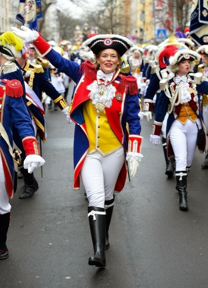 kostüme karnevalskostüme logo koeln klowns narren kostüme karneval umzug rebell