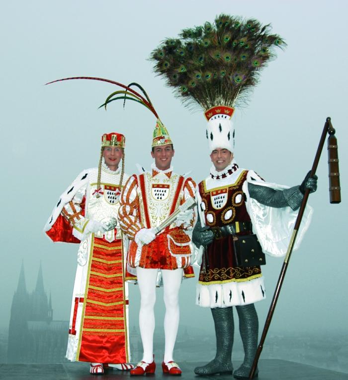 kostüme karnevalskostüme logo koeln klowns narren kostüme karneval umzug roemer