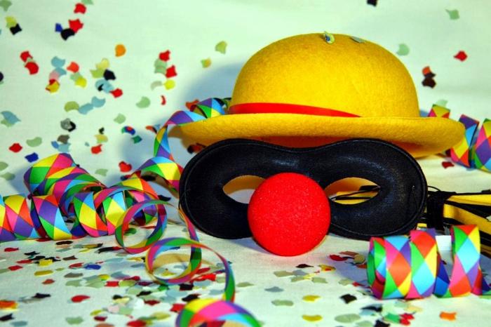 kostüme karnevalskostüme logo koeln klowns narren kostüme karneval umzug stock