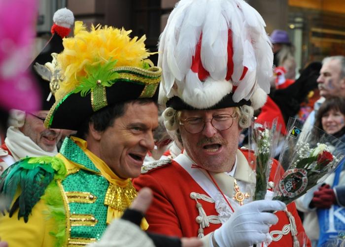 karneval kostüme karnevalskostüme logo koeln klowns narren kostüme karneval
