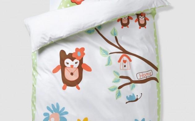 kinderbett 1000 gro artige kinderbetten designs und variationen freshideen 1. Black Bedroom Furniture Sets. Home Design Ideas