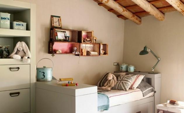 dekoration coole dekoartikel und designs zum wohlf hlen freshideen 4. Black Bedroom Furniture Sets. Home Design Ideas