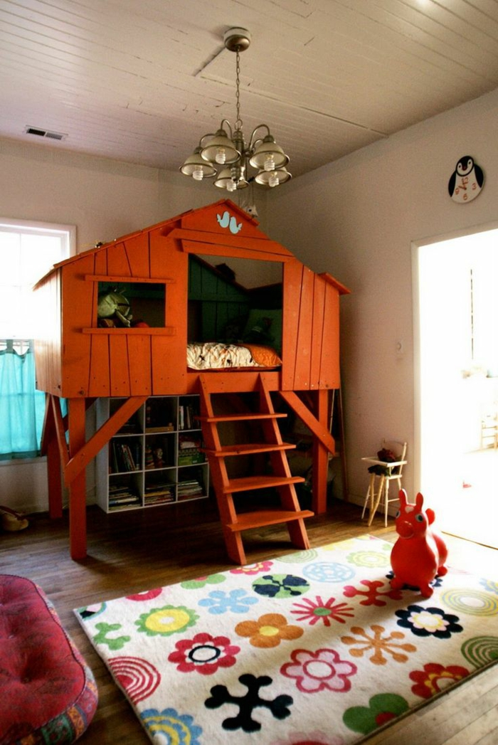 gestaltung kinderzimmer ber das kinderzimmer mit etwas. Black Bedroom Furniture Sets. Home Design Ideas