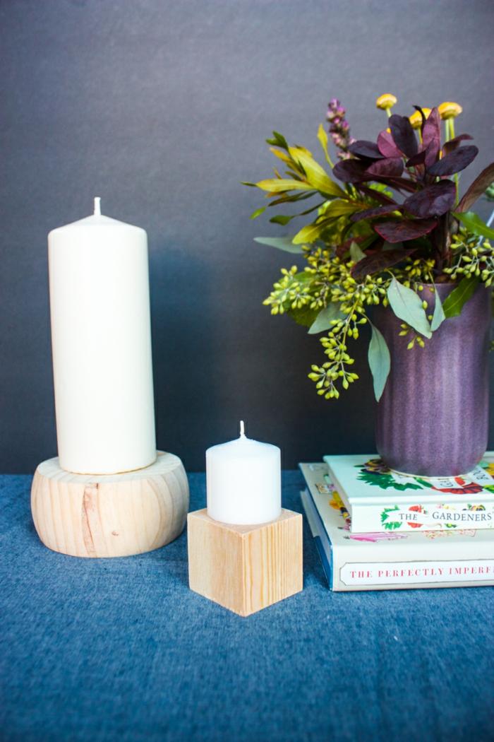 43 deko ideen selber machen lustig und farbig den innen und au enbereich dekorieren. Black Bedroom Furniture Sets. Home Design Ideas