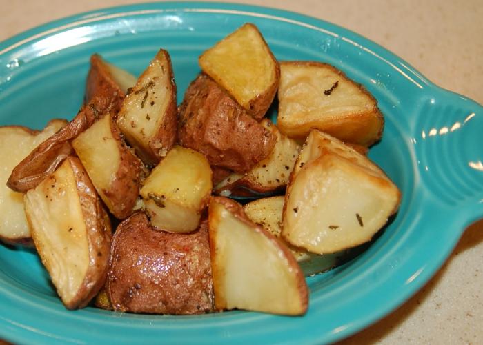 lebe gesund kartoffeln essen sich abwechslungsreich ernähren
