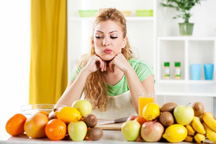 lebe gesund obst gemüse nieren gesundheit