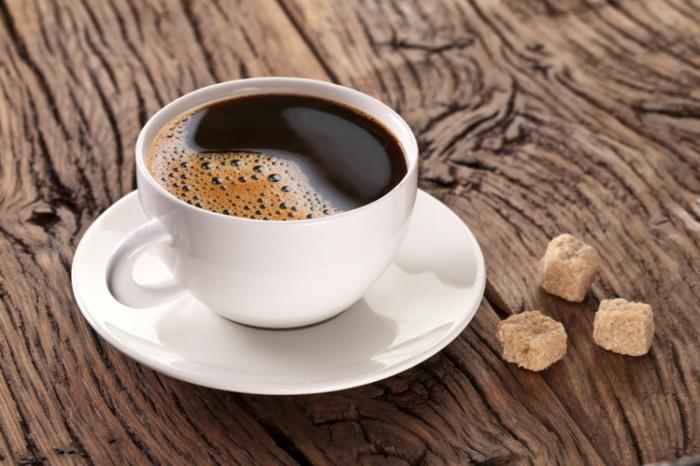 lebe gesund tipps nieren schützen weniger kaffee