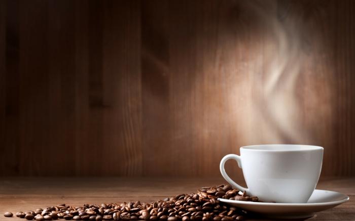 lebe gesund zu viel koffein schädlich nieren