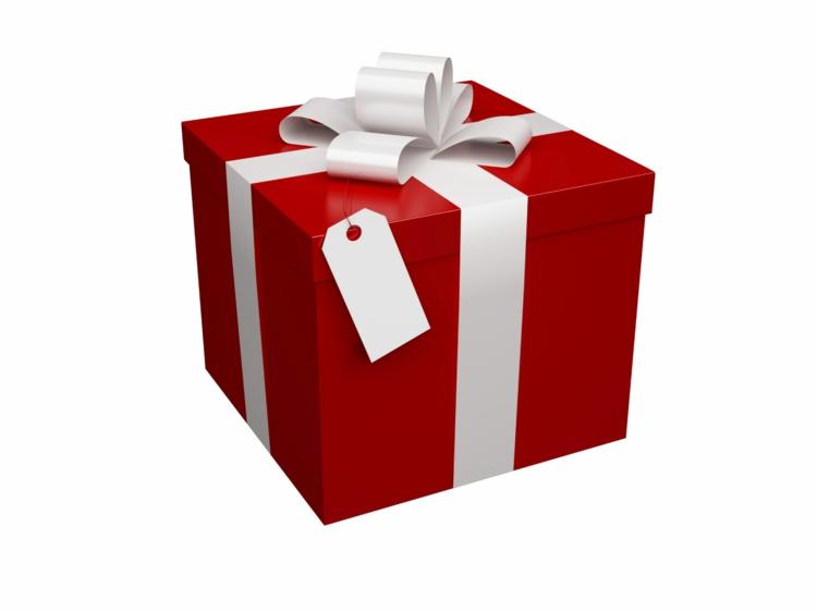 Lustige Und Ausgefallene Geschenkideen Selbstgemacht DIY Geschenke