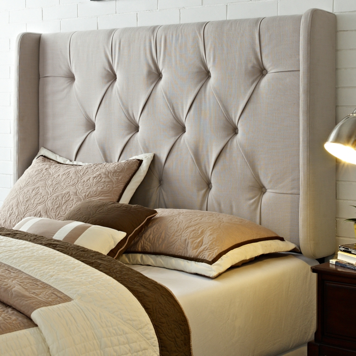 Kreative möbel selber machen  44 Möbel selber bauen und dem Zuhause Persönlichkeit verleihen
