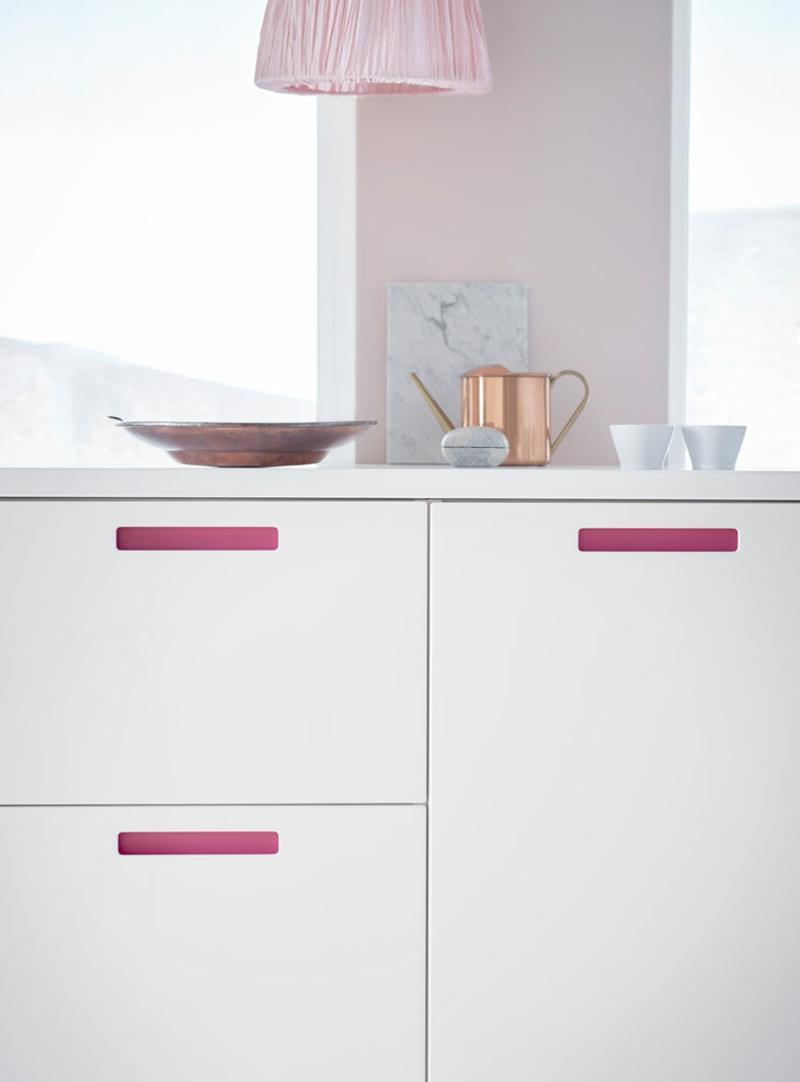 Ikea Küchen Inneneinrichtung – Nazarm.com
