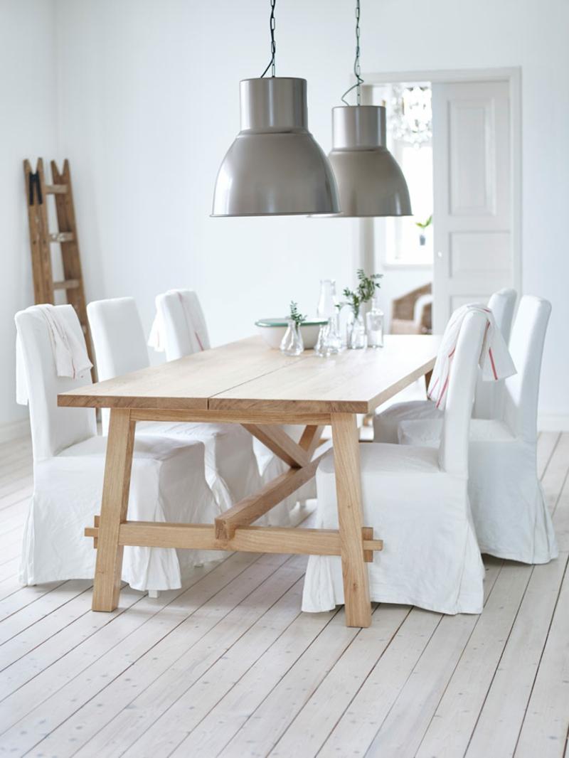 Nett Ikea Schranke Katalog Bilder - Wohnzimmer Dekoration Ideen ...