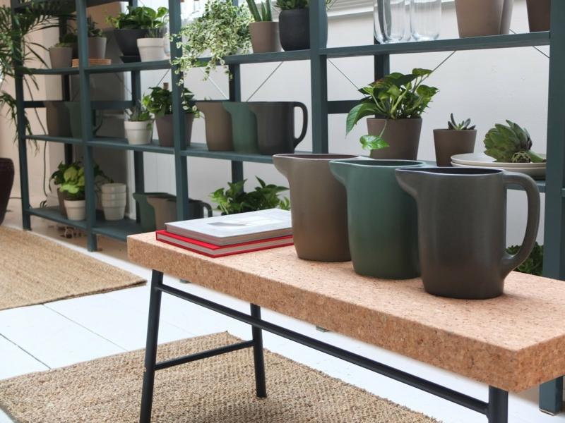 neuer Ikea Katalog online Gartenzubehör Accessoires