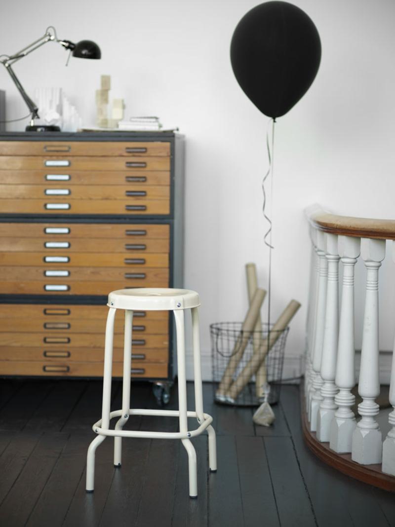 neuer Ikea Katalog online Möbel und Wohnaccessoires
